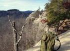 Haystack Rock MotoADVR