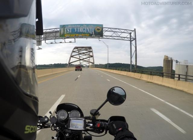 WV-Border-Crossing-MotoADVR