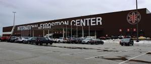 IMS Cleveland IX Center MotoADVR