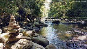 GravelHala Creek MotoADVR
