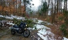 TN-81 Trail Closed MotoADVR