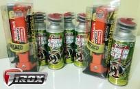 Tirox Products MotoADVR